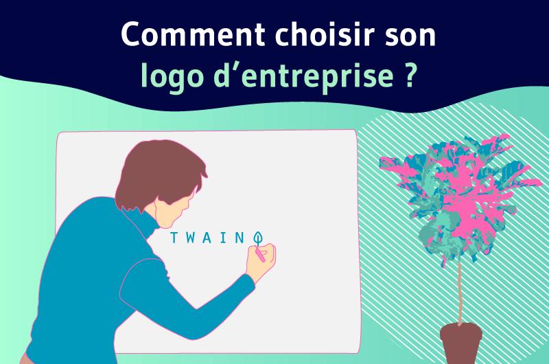 Comment choisir son logo d'entreprise ?