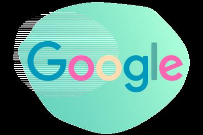 Expertise Google