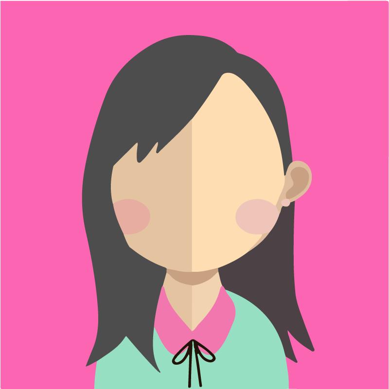Mariana Seiko Sakurada