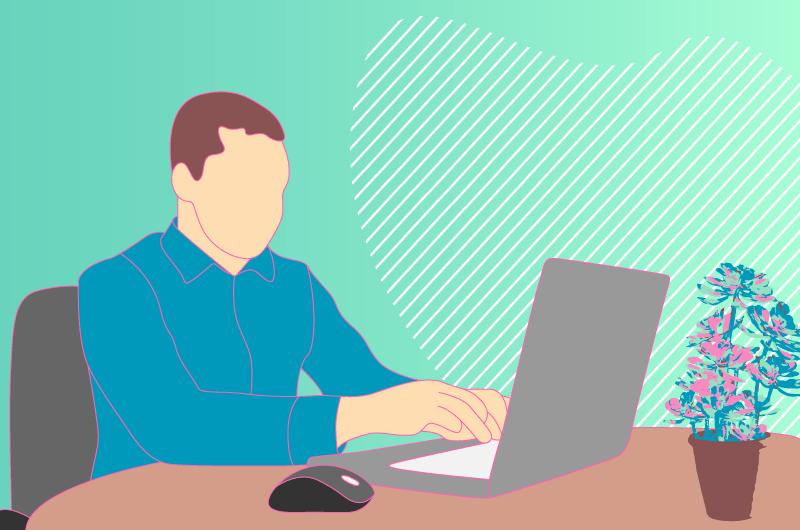 Comment creer un footer dans wordpress avec avada ?