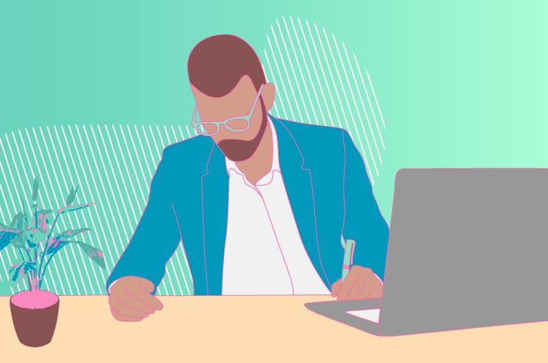 Comment creer et modifier un utilisateur sur wordpress ?