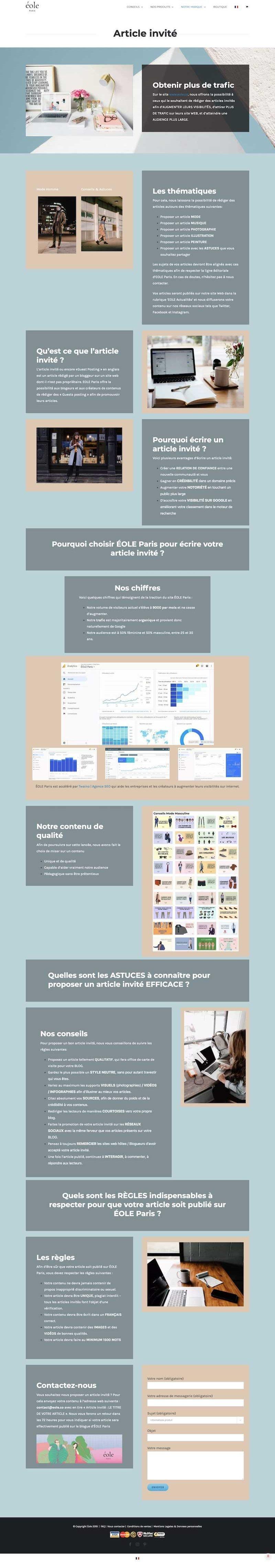 Page-article-invite-exemple-EOLE-PARIS