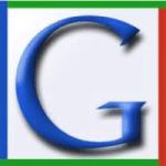 Favicon Google 2000 a 2008