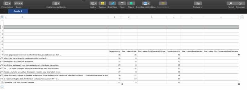 Resultat exportation Toolbar Moz.jpg