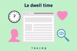 Le dwell time