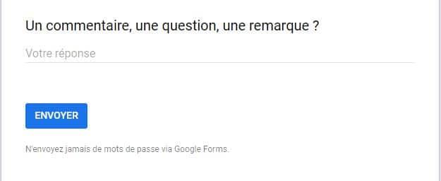 Formulaire d_inscription QASEO 1