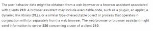 Google peut obtenir les donnees des utilisateurs grace aux navigateurs