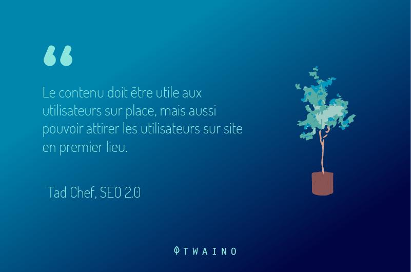 L-UX-est-tres-important-pour-le-SEO-selon-Tad-Chef