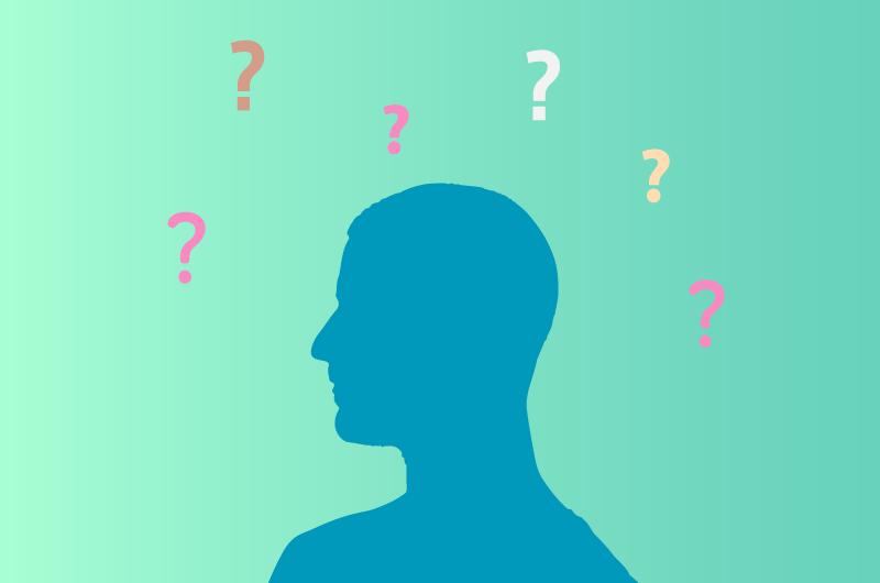 Questions et requetes Google