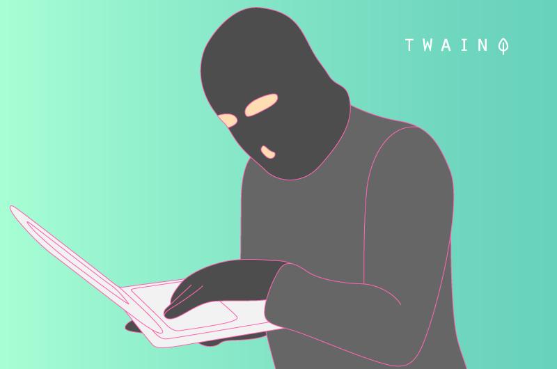 hackers SEO
