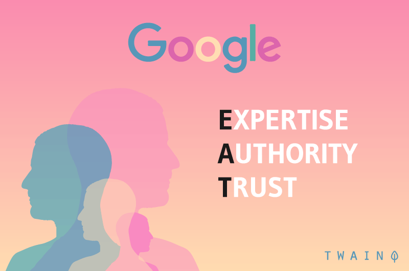 EXPERTISE AUTHORITY TRUST