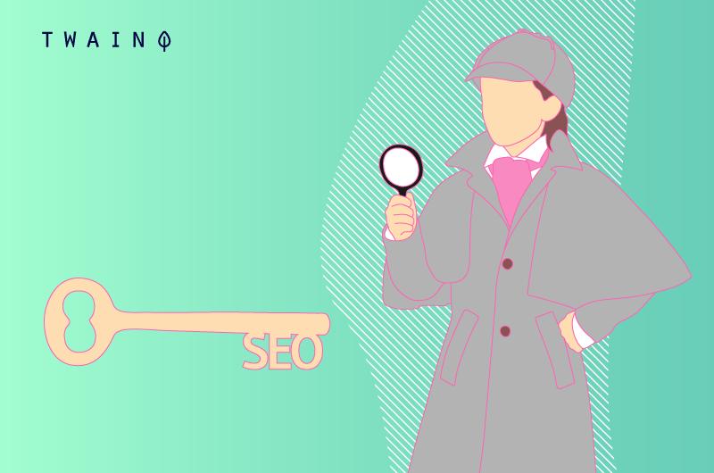 Les 21 meilleurs outils de recherche de mots clés