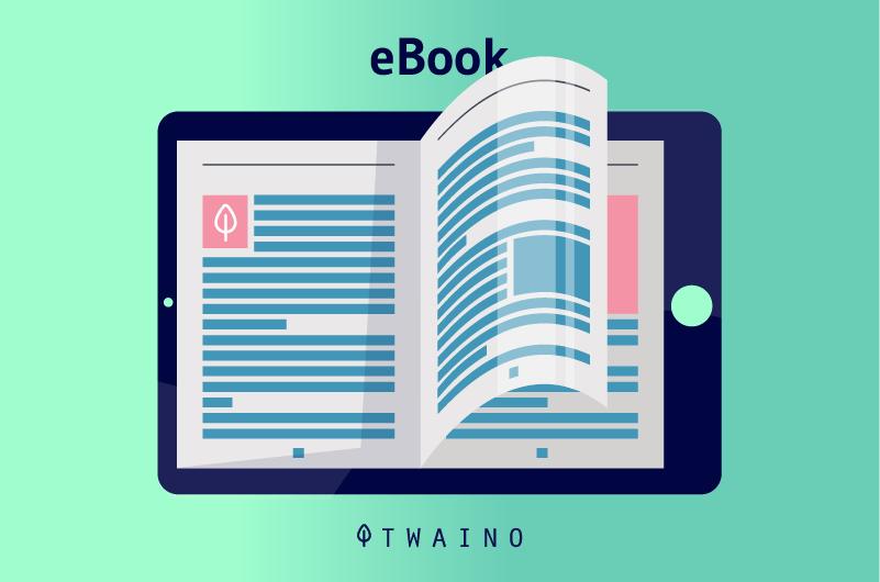 L-edition-de ebook