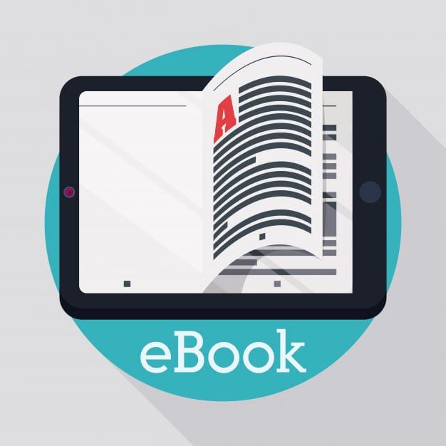 L edition de livres