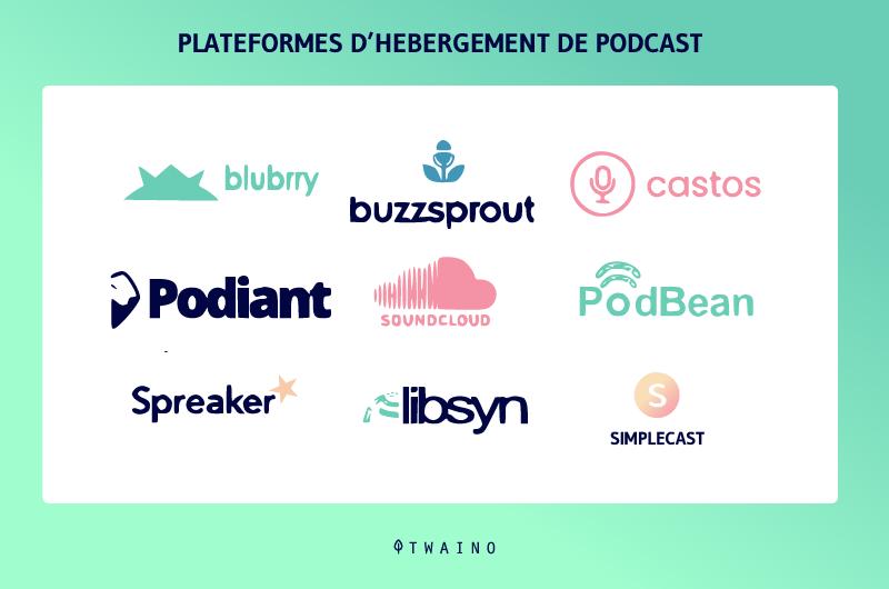 Plateformes-d-hebergement-de-podcasts