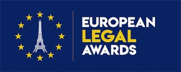 Prix et associations juridiques