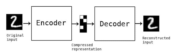 Encoder Representations de BERT