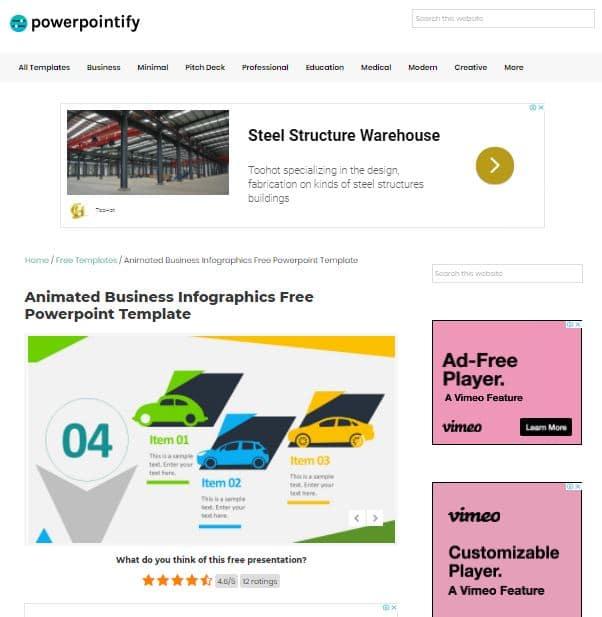 Powerpointify