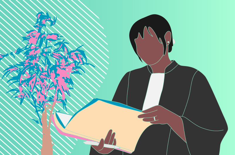 Pourquoi les cabinets d'avocats devraient avoir une présence en ligne ?