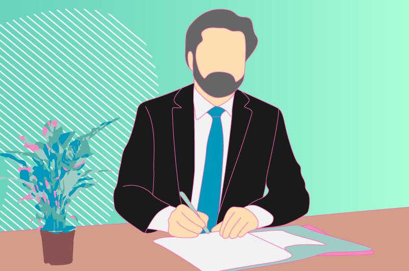 Comment un cabinet d'avocats peut utiliser le SEO dans sa stratégie de communication ?