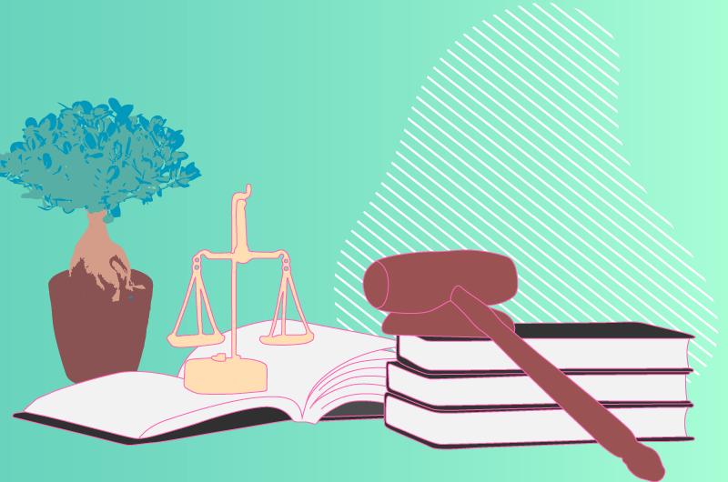 SEO cabinets avocats