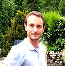 Dimitri Carlet