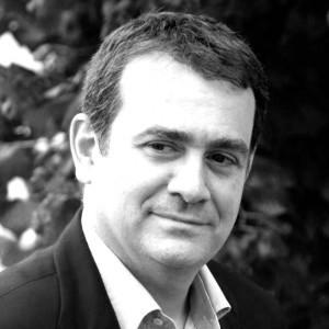 Sylvain Perret