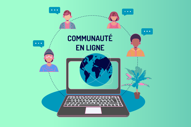 132-faire-la-promotion-de-la-marque-local-SEO