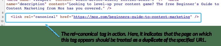 L en tete HTTP