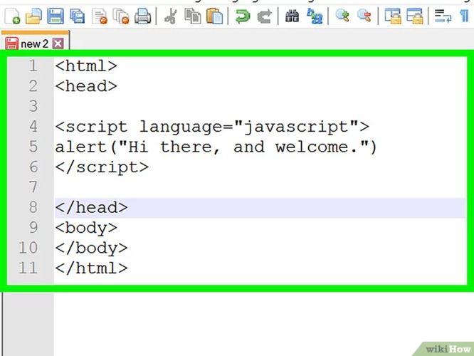 les scripts mal ecrits ou mal positionnes peuvent etre responsables de la lenteur d un site internet