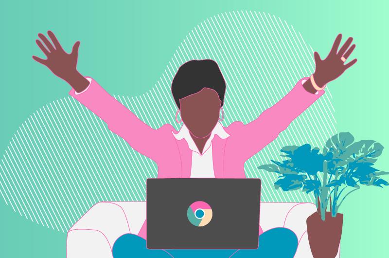 Les 40 Meilleures Extensions Chrome pour le SEO blog