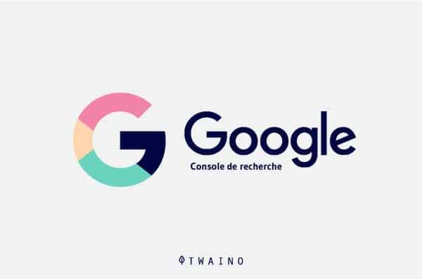 Console-de-recherche-google