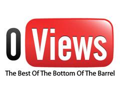 O Views