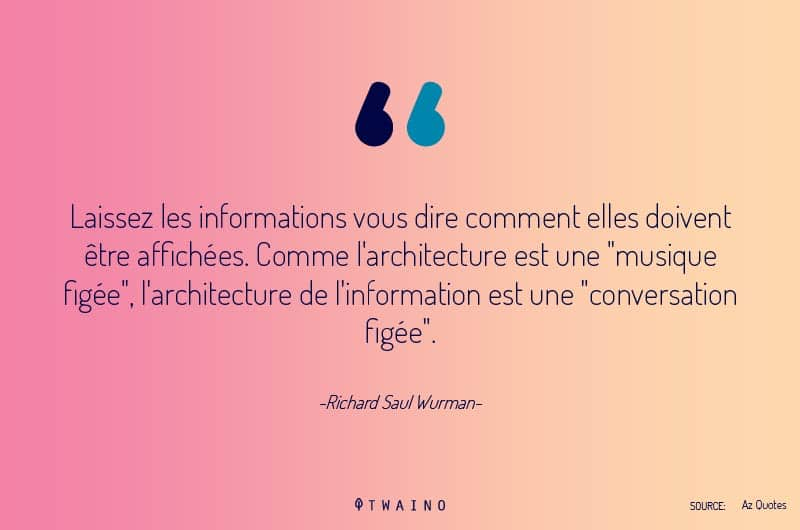 Richard-Saul-Wurman-lors-d-une-conference.png