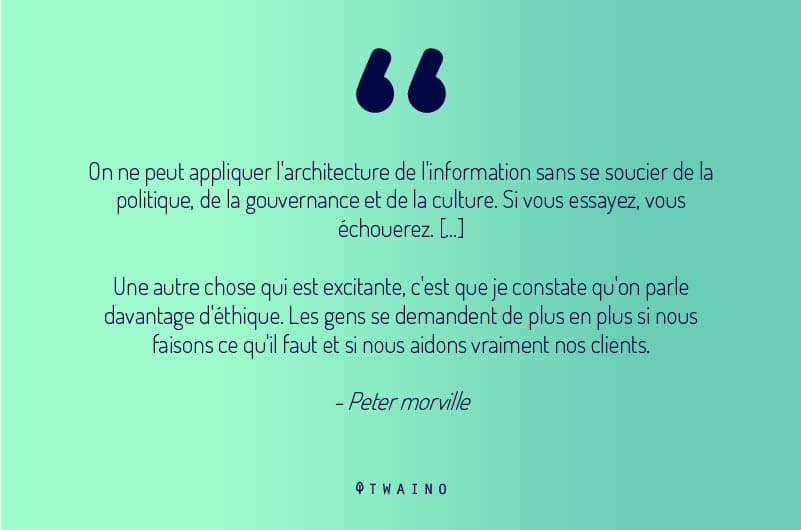 Interview-de-Peter-Morville-en-Mars-2018