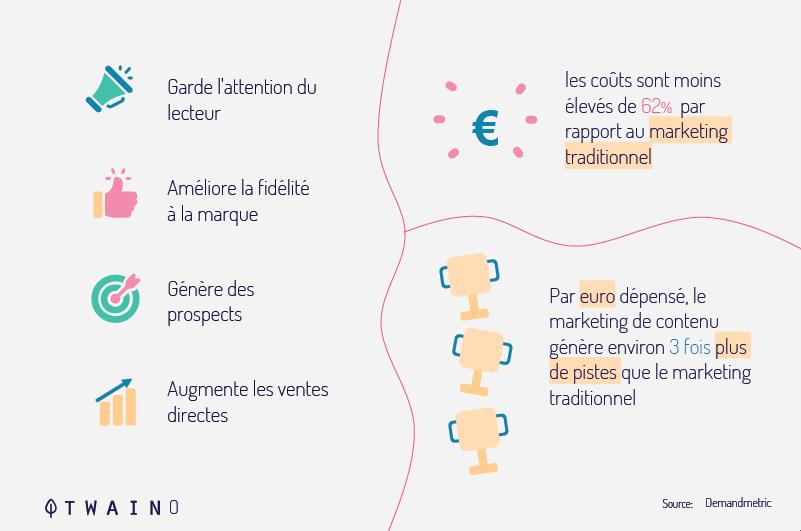 L-infographie-2