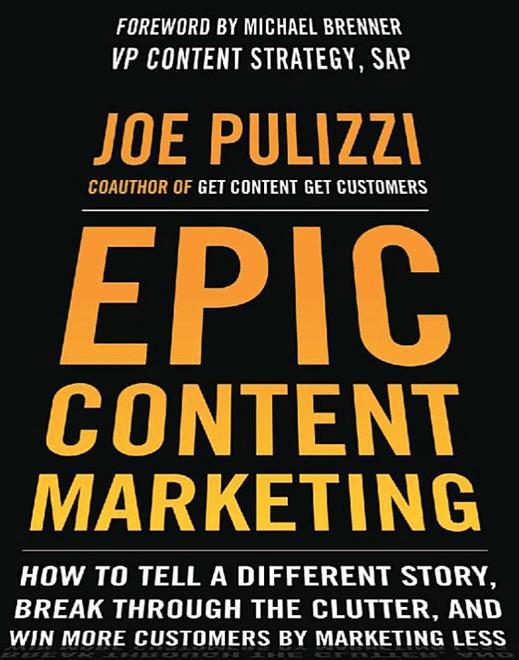 Un livre en bonne et due forme disponible sur Amazon