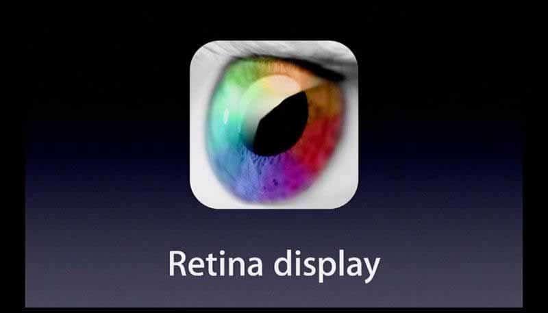 pixels des images