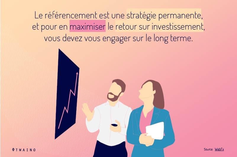 Le-campagne-SEO-favorise-le-retour-sur-investissement-a-long-terme