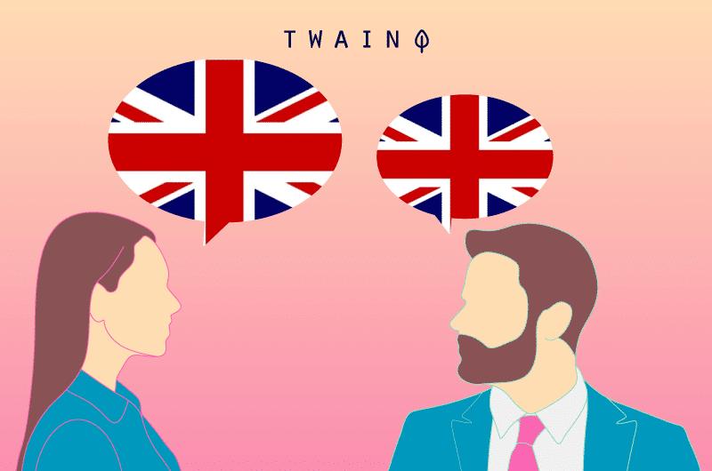 Le referencement multilingue
