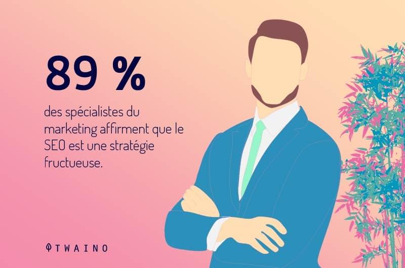 SEO-est-une-excellente-strategie-selon-89-des-marketers