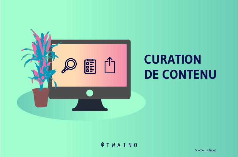 10-curation-de-contenu.jpg