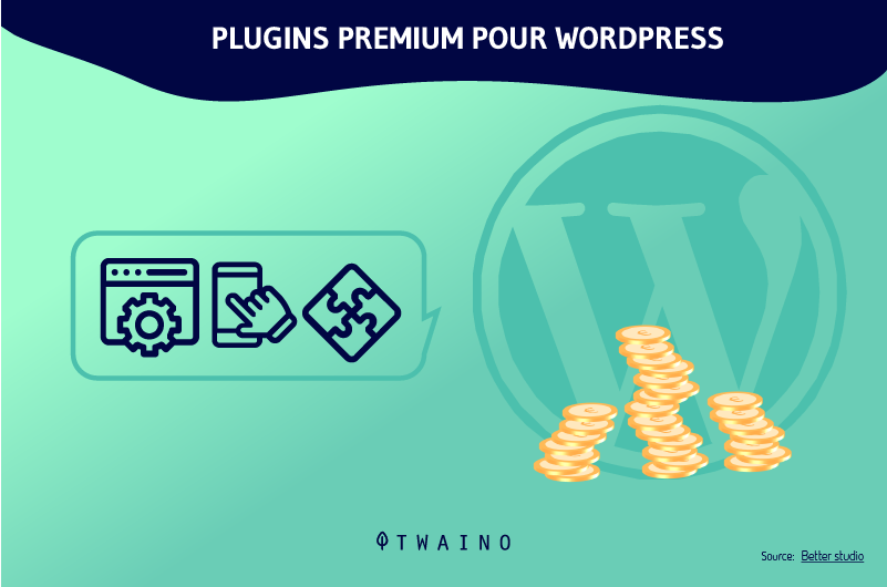 15-plugin-payant.jpg