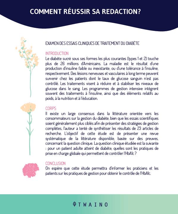 la-structure-de-la-redaction