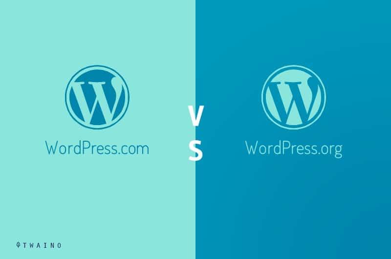ce qu est wordpress