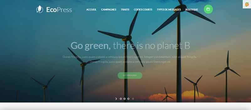 EcoPress