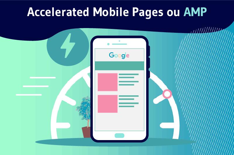 Accelerate mobile