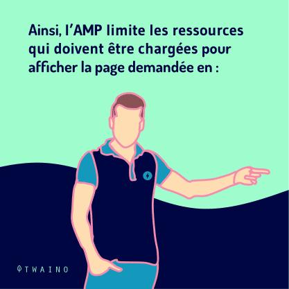Carrousel AMP Partie 3-05 Limitation des ressources