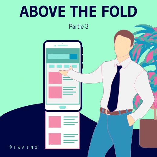 Carrousel-Above The Fold Partie3-01 Presentation