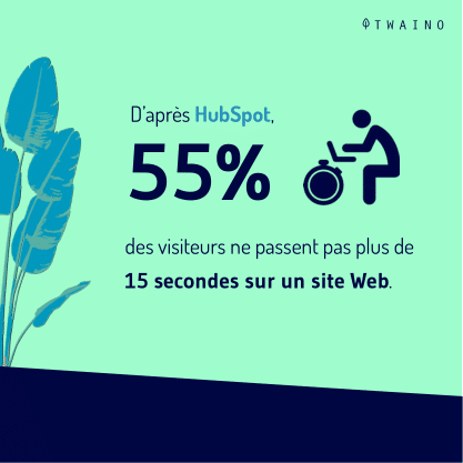 Carrousel-Above_The_Fold -Partie 2-02 Statistique HubSpot